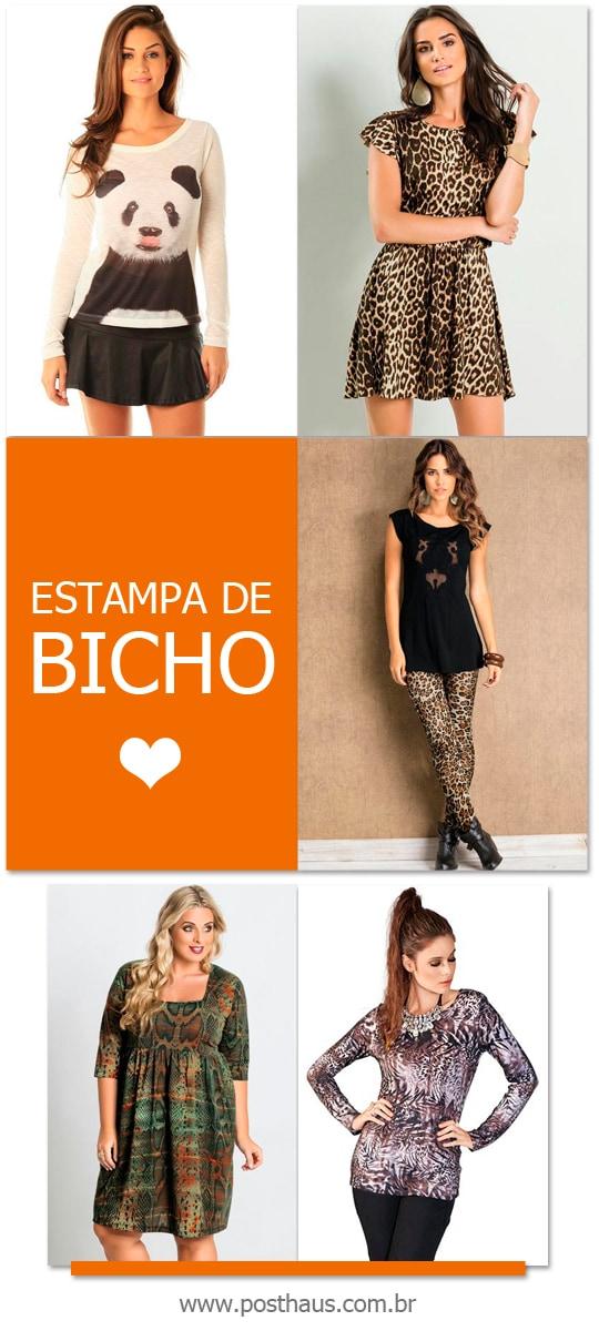 comprar roupas da moda online